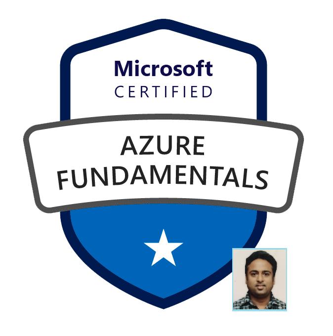 Microsoft Azure Fundamental AZ-900 - Learning Flashcards + Practice Test