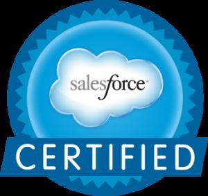 Salesforce Administrator & Platform Developer 1 (PD1) Practice Tests SP21