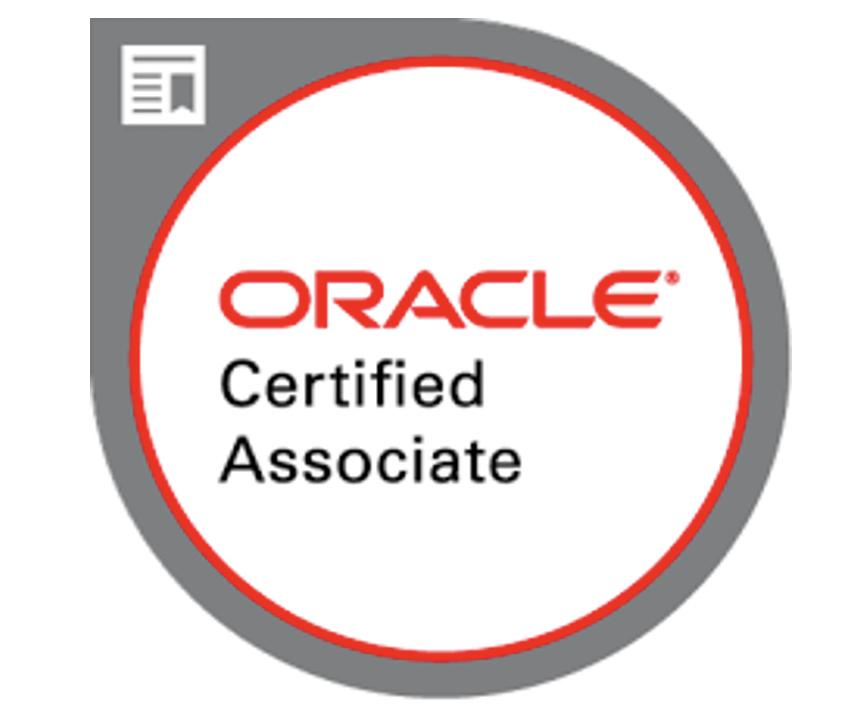 Crack Oracle OCI Architect Associate Exam Practice Exams: 1Z0 -1072