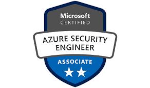 AZ-500 : Microsoft Azure Security Engineer Certification Exam Practice Tests