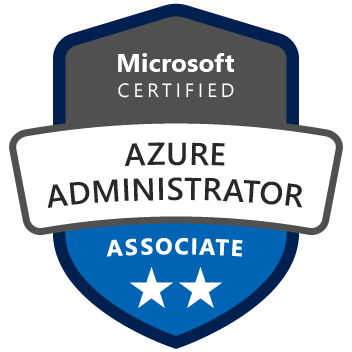 AZ-104 : Microsoft Azure Administrator Certification Practice Test Papers