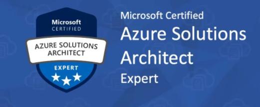 AZ-304 : Microsoft Azure Architect Design Certification Practice Tests Course