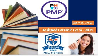 Highly Realistic 2.0 PMP New Format 2021 Exam Practice Tests (360 Situational Ques)