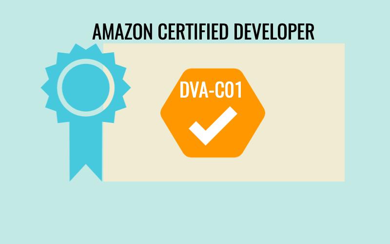AWS Certified Developer Associate ( DVA-C01) Practice Exams