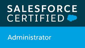 Salesforce Administrator SU21 (300+ Unique  Questions with Detailed Explanations)