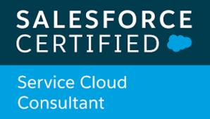 Salesforce Service Cloud (180 Unique Questions with Detailed explanation SU21)