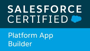 Salesforce Platform App Builder (260 Unique Questions with detailed explanation SU21)