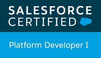 Salesforce Platform Developer 1(PD1) SU21 (155+ Unique  Questions with Detailed Explanations)