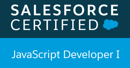 Salesforce JavaScript Developer 1 (With Detailed Explanations) SU21