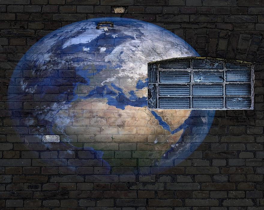 GlobalTraffic