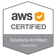 How to prepare for AWS Solutions Architect Associate Exam