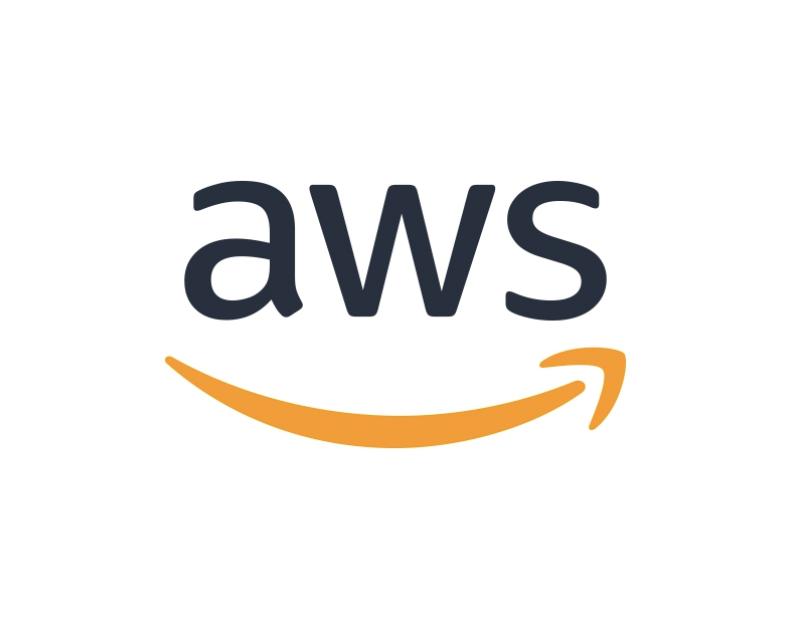 Prepare for AWS Certification