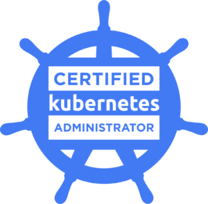 How to prepare for Certified Kubernetes Administrator (CKA) Exam