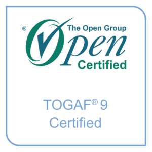How to Prepare for TOGAF Certification