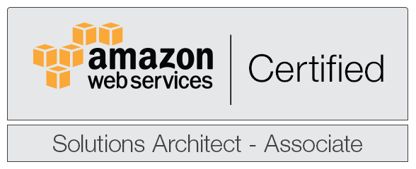 AWS Solution Architect Exam Tips