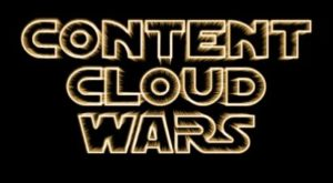 Who has the best AWS Solution Architect Content