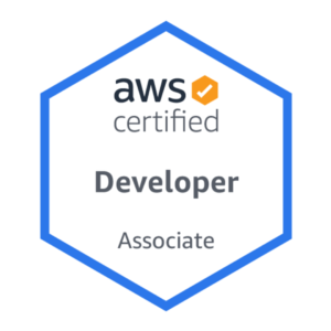 AWS Developer Associate Exam Tips