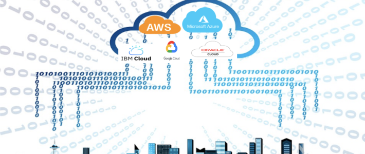 Understanding Hybrid Cloud
