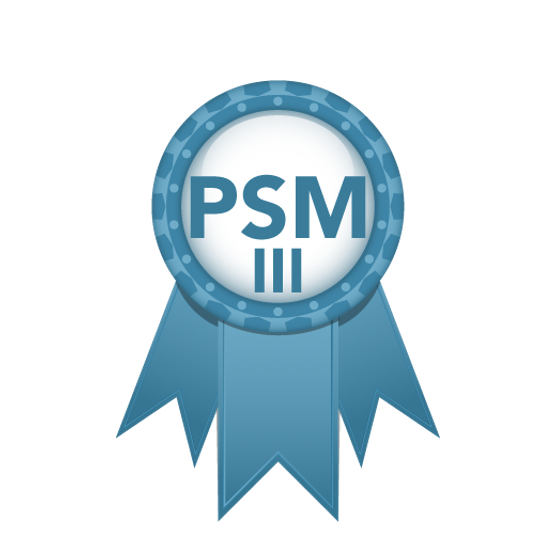 How to Prepare for PSM III