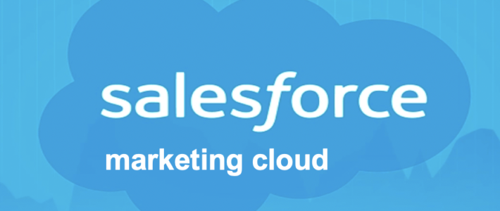 Preparation Guide for Salesforce Marketing Cloud