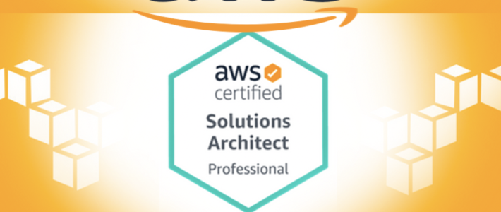 Preparation Tips for AWS Solutions Architect Professional Exam