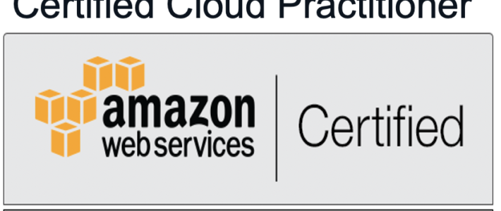 Preparation Tips for AWS Certified Cloud Practitioner