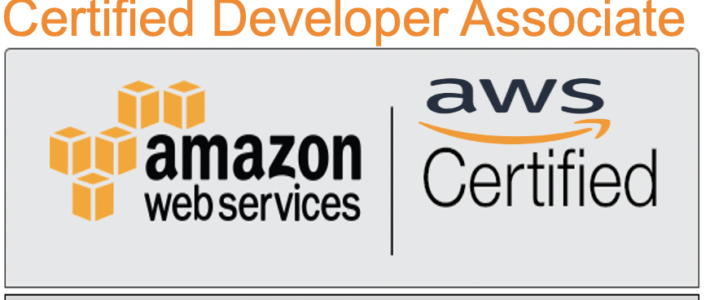 Preparation Tips for AWS Certified Developer Exam