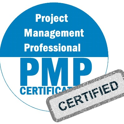 Preparation guide for PMI-PMP certification
