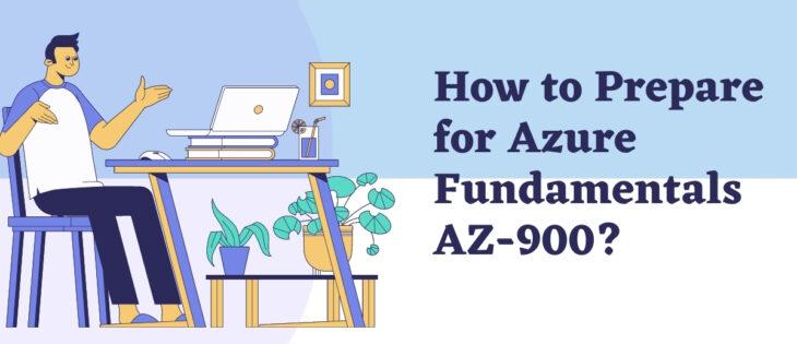 Prepare for AZ-900