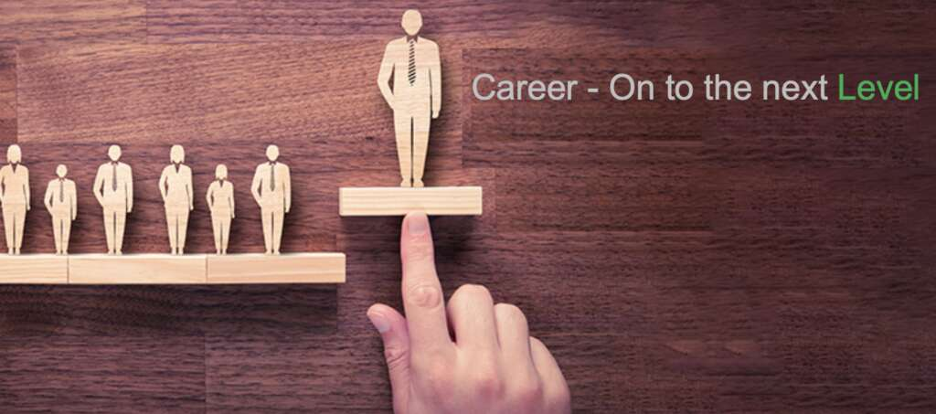 IT Certifications to boost your career
