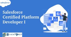 salesforce PD1 certification