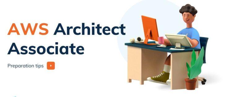 AWS Architect Associate Exam (SAA-C02)