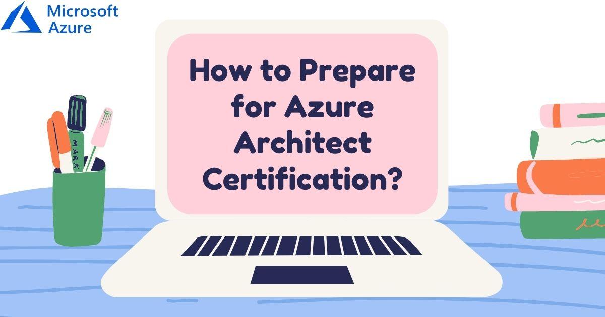 Azure certification AZ-303