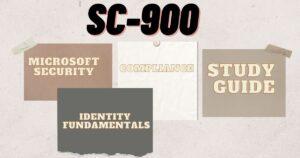 sc 900
