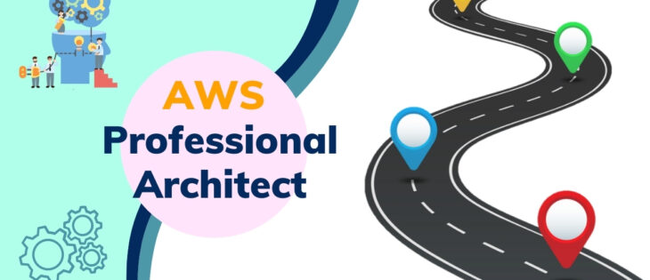 aws professional architect
